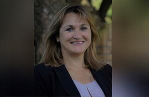 PtSA appoints Business Development Manager